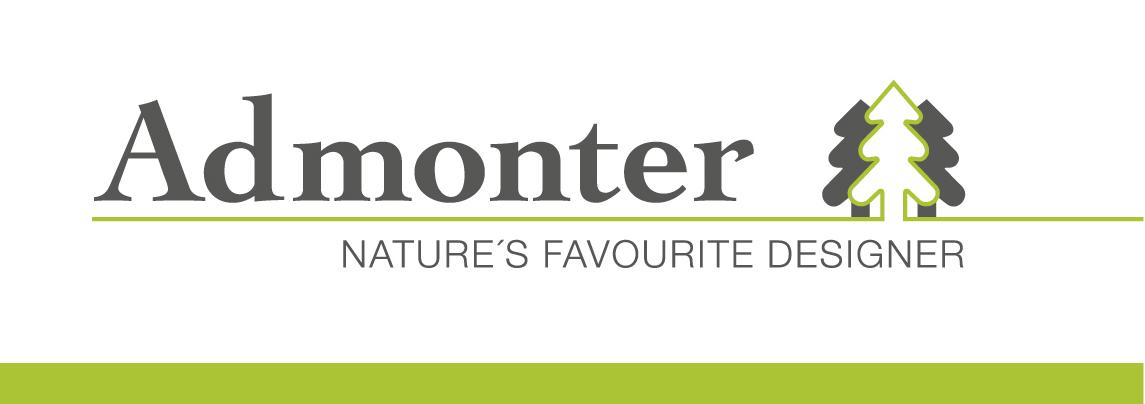 Admonter_Logo_mit_allem-1