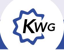 KWG_LOGO_NEU