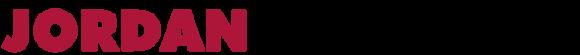 jordan_logo_adresse_trans_vü_HP-e1412145972575