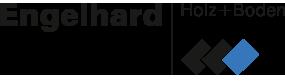 logo_engelhard